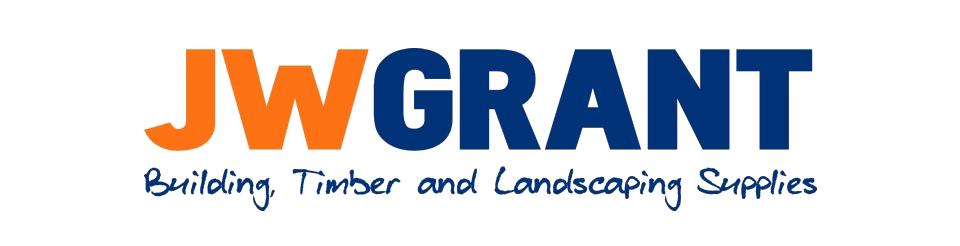 JW Grant - Victoria Driveways